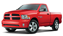 Buy or Lease a Ram 1500 NJ