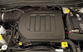 2013 Ram C/V Tradesman - Feature / Package / Option #2 - Route 18 Chrysler Jeep Dodge Ram