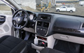 2013 Ram C/V Tradesman - Feature / Package / Option #5 - Route 18 Chrysler Jeep Dodge Ram
