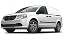 Buy or Lease a Ram Cargo Van Tradesman NJ