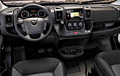2014 Ram ProMaster - Feature / Package / Option #3 - Ramsey Chrysler Jeep Dodge