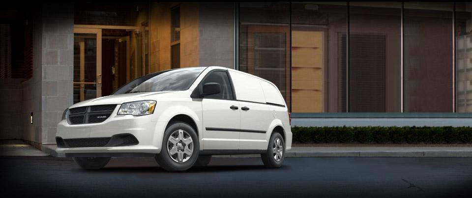 2015 Cv Dodge Van For Sale Autos Post