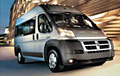 2015 Ram ProMaster - Feature / Package / Option #1 - Ramsey Chrysler Jeep Dodge