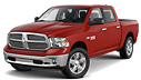 Buy or Lease a Ram 1500 CT