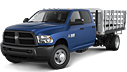 Buy or Lease a Ram Chassis Cab CT