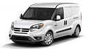 Buy or Lease a RAM ProMaster City CT