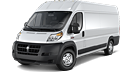 Buy or Lease a RAM ProMaster CT