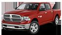 Buy or Lease a Ram 1500 NJ