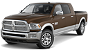 Buy or Lease a Ram 2500 CT