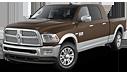 Buy or Lease a Ram 2500 NJ