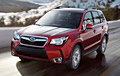 2014 Subaru Forester - Feature / Package / Option #1 - Ramsey Subaru