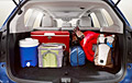 2014 Subaru Forester - Feature / Package / Option #5 - Ramsey Subaru
