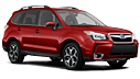 Buy or Lease a Subaru Forester NY